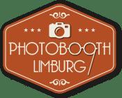 Photobooth Limburg - Huren (Roermond, Venray, Weert, Sittard)