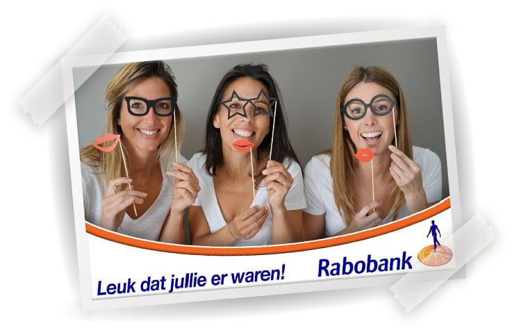 Roermond photobooth huren voor bruiloft of personeelsfeest fotozuil fotohokje (16)