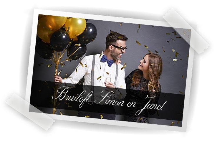 photobooth huren in Weert voor bruiloft of personeelsfeest fotozuil fotohokje (15)