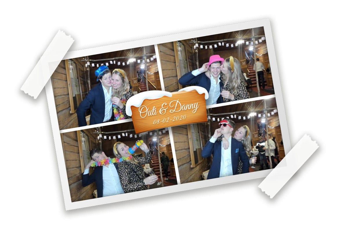 photobooth huren in limburg roemrond venray sittard goedkoop beste in de regio (2)