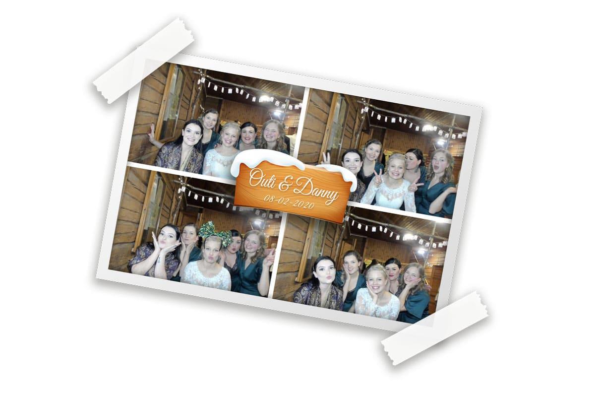 photobooth huren in limburg roemrond venray sittard goedkoop beste in de regio (5)