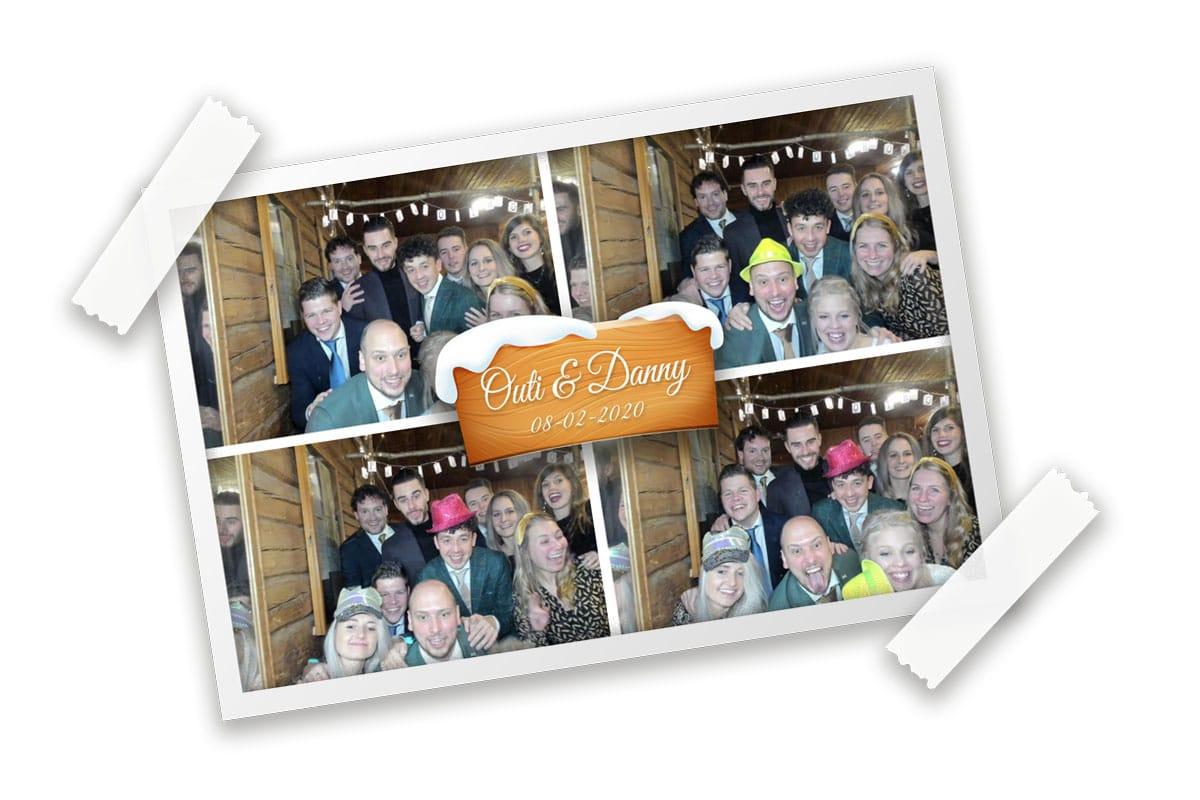 photobooth huren in limburg roemrond venray sittard goedkoop beste in de regio (6)