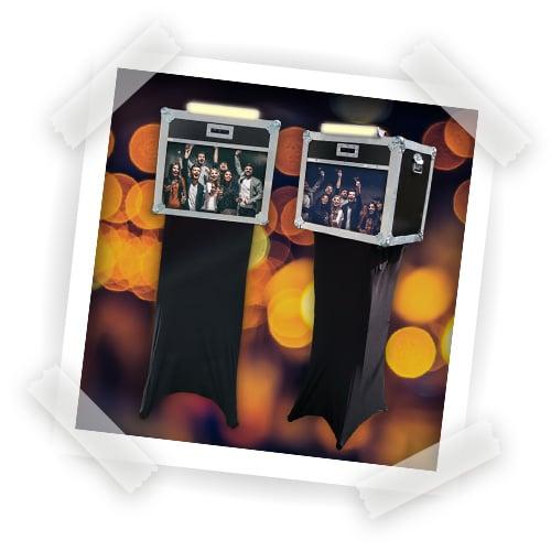 photobooth verhuur in roermond limburg