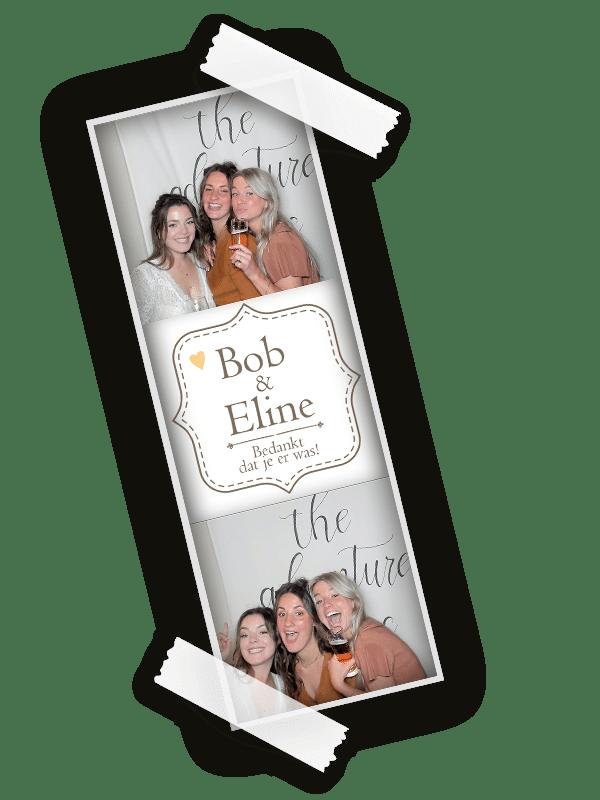 photobooth fotoboot huren goedkoop limburg venlovenray weert roermond boxmeer